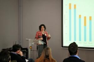Presentation at the 2013 Dutch Demography Day, Utrecht, the Netherlands.